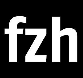 favicon_fzh_2