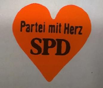 partei_2