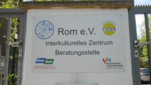 rom.e.v.