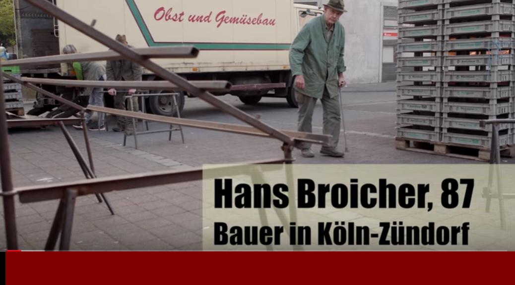 b.broicher