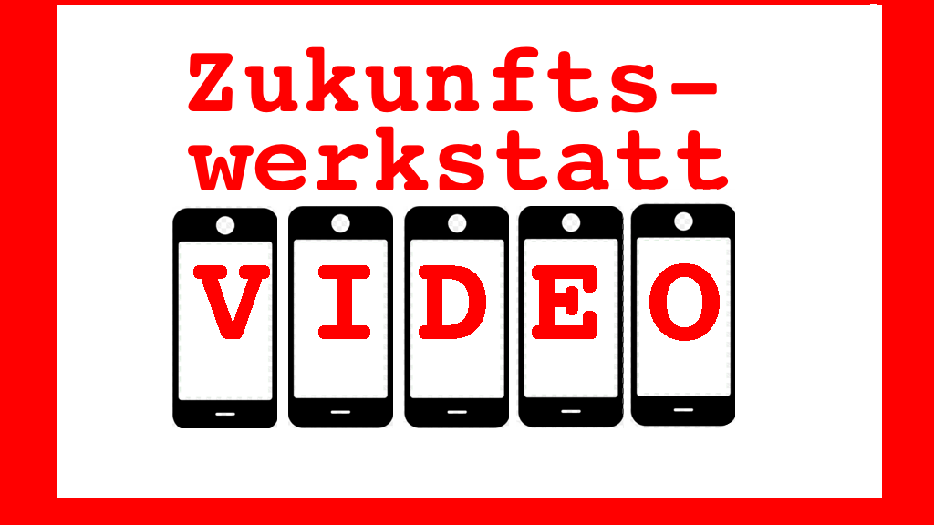 ZK Video _rot