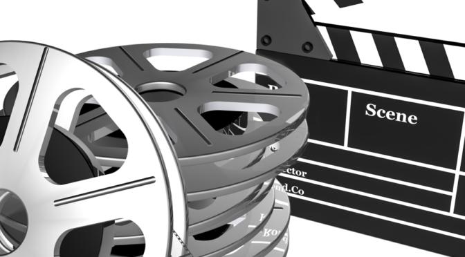 Filme zum Zuhören … warum und wie