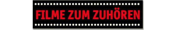 header_filme-zum-zuhoeren