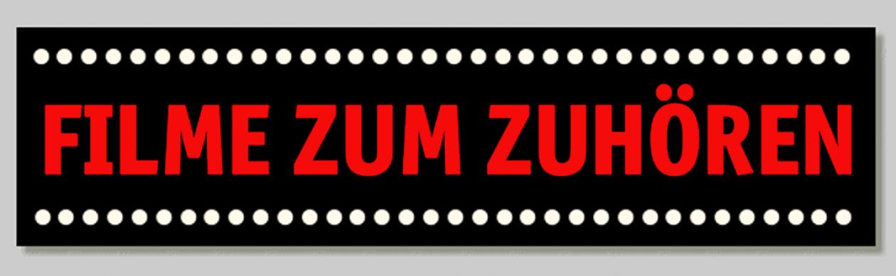 filme-zum-zuhoeren.de