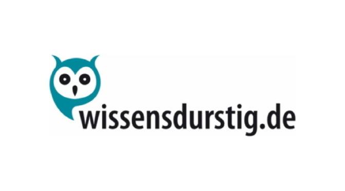 12. Deutscher Seniorentag