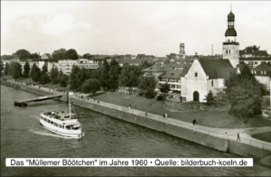 130346-Bilderbuch-Koeln_5
